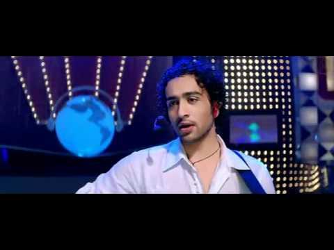 Dard E Tanhi Full Song From Movie Jashnn 720P.