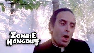 Video Zombie Trailer - City of the Living Dead Trailer # 1 (1980) Zombie Hangout download MP3, 3GP, MP4, WEBM, AVI, FLV Juli 2018