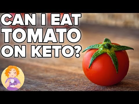can-you-eat-tomatoes-on-keto?-||-keto-friendly-food-#9