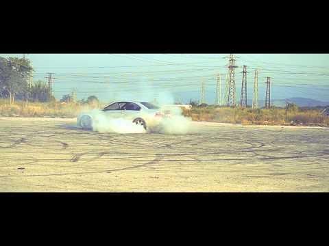 BMW сбирка 05.09.2015 гр.Пазарджик