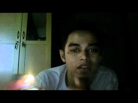 video mesum smkn4....makassar