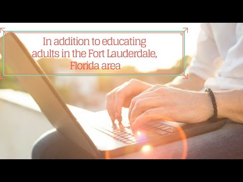 Online degree programs accredited