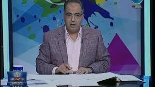 أبو المعاطي زكي يكشف عن أول تعليقات جروس عقب مباراة الزمالك والقادسية