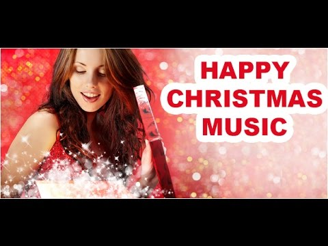 Happy Christmas Music - AudioJungle royalty-free