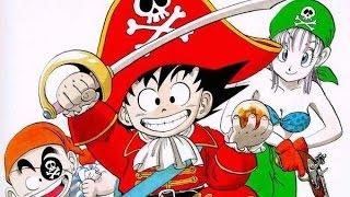 Japan To Start A MASSIVE Anti Anime & Manga Piracy Operation