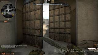 First Person Dead plugin - Counter Strike Global Offensive