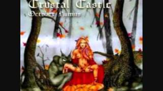 Watch Crystal Castle The Dark Storm Is Back video