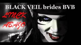 Black-Veil-Brides-Discografia-Completa
