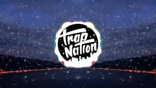 Trap Nation- Jetta- I