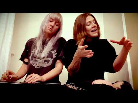Larkin Poe | Good and Gone (Acoustic) Mp3