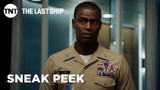 Download The Last Ship: El Puente - Season 5, Ep  3 [SNEAK
