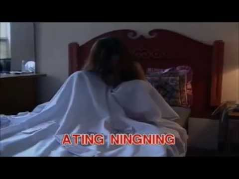 Bituing Walang Ningning - Sharon Cuneta (♪Karaoke-Videoke)