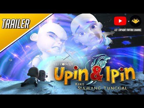 upin-&-ipin-:-keris-siamang-tunggal-[trailer-1]