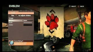Uncharted 3 disponible sur PlayStation 3 - Mode multijoueur