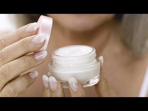 Google amazon crema facial la milagrosa