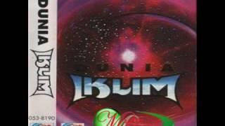 Download Mimpi Yang Hilang - IKLIM