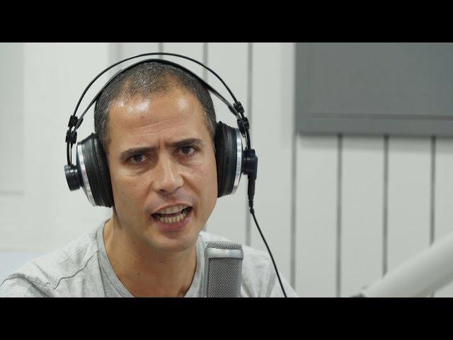 Rádio Comercial   Mixórdia de Temáticas - Uau! Produtos! Mas espere!
