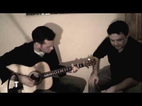 Fretwear - Sixteen Tons/Guitar Rag