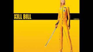 Kill Bill Vol.1 - Nancy Sinatra- Bang, Bang....wmv