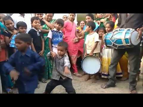 Velaikkaran - Karuthavanlaam Galeejaam Video Song | Sivakarthikeyan, Nayanthara | Anirudh