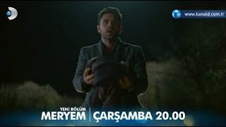Meryem / Tales of Innocence Trailer - Episode 22 (Eng & Tur Subs)