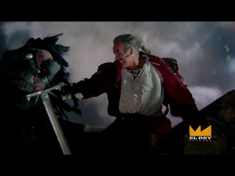 why-this-movie-matters:-highlander-|-el-rey-network