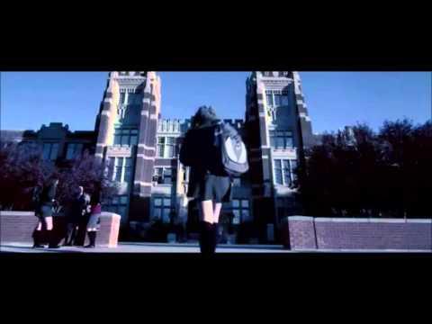 Trailer do filme La Tutora