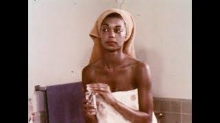 Vintage Skincare Tutorial Film - 1969