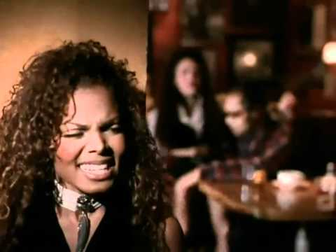 Janet Jackson- That's The Way Love Goes (HQ) converted from 720x540 to 1024x720 4-3.mp4