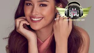 new hindi song    hindi mp3 song 2018    hit hindi songs    love song hindi.mp3