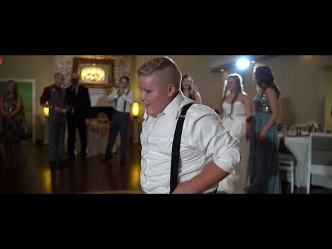 ring-bearer-dance-(wait-for-the-beat-drop)