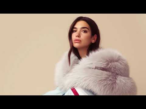 Dua Lipa ft  Alan Walker -  Secrets (New song 2018)