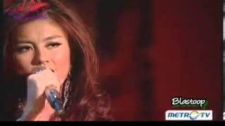 Video Agnes Monica - RINDU download MP3, 3GP, MP4, WEBM, AVI, FLV November 2017