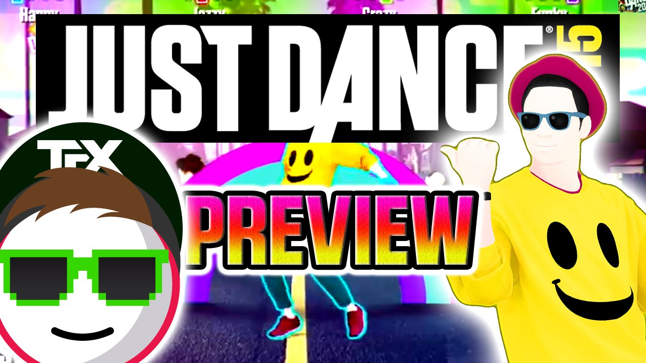 Happy by Pharrell Williams - Just Dance 2015 (Alternate ... |Happy Pharrell Williams Just Dance