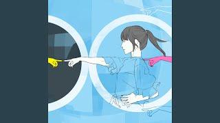 Provided to YouTube by WM Japan Akatsuki · PASSEPIED Akatsuki ℗ 201...