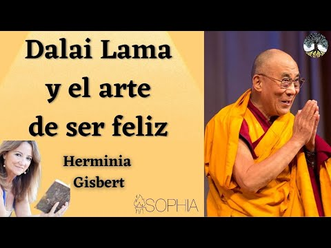conferencia:-dalai-lama-y-el-arte-de-ser-feliz-en-la-fundación-sophia