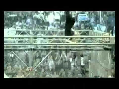 CM Punk tribute (Sevendust - Enemy)