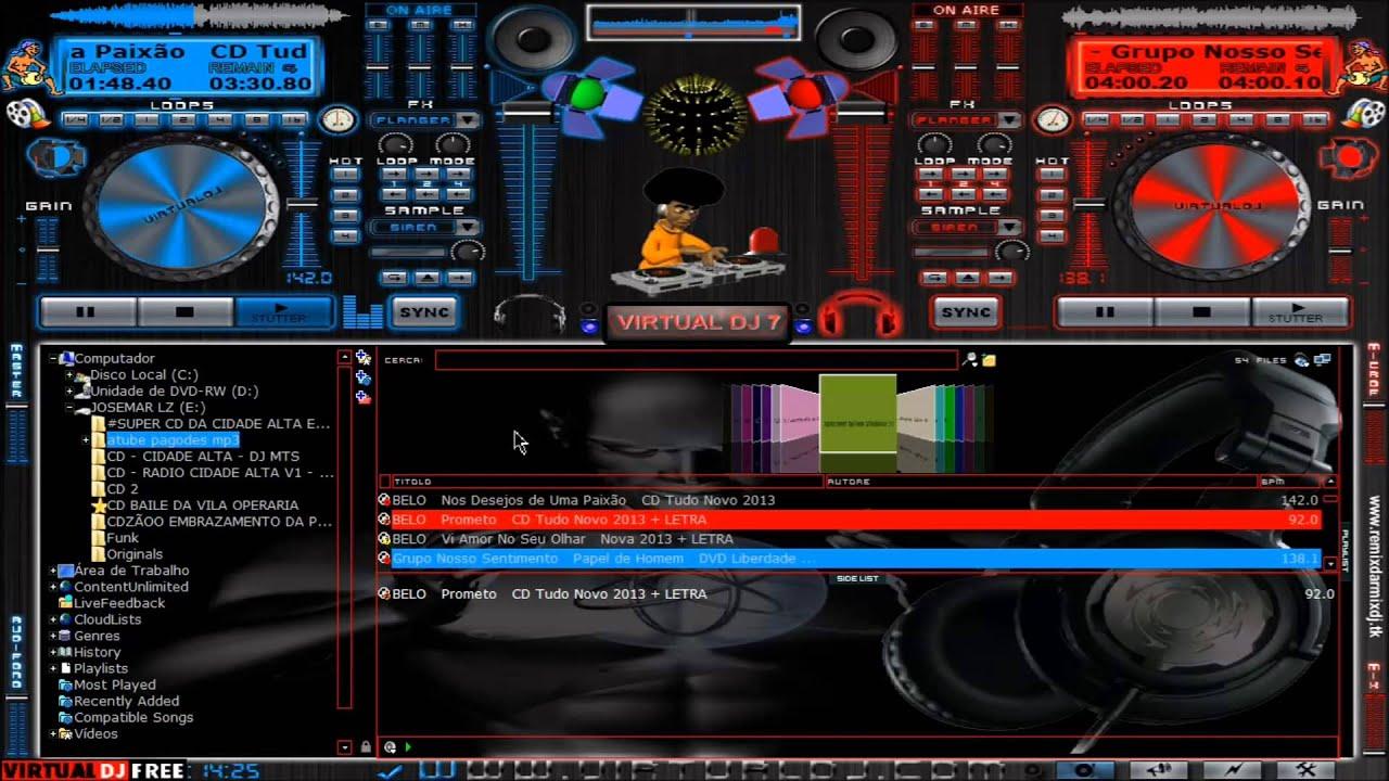 Alcatech Bpm Studio Pro Dj Software