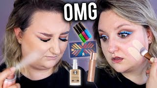 omg-full-face-first-impressions-testing-new-makeup