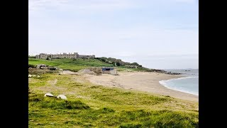 Places to see in ( Alderney - UK )