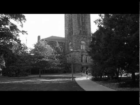 Adjectives: University of Illinois