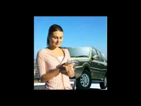 Allen, TX Car Insurance Quotes   1-855-387-1789