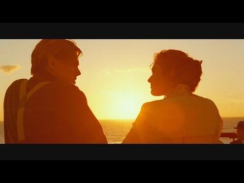 Песня My heart will go on ПЕРЕВОД Любовь бьется во мне Из фильма Титаник - Celen Dion скачать mp3 и слушать онлайн