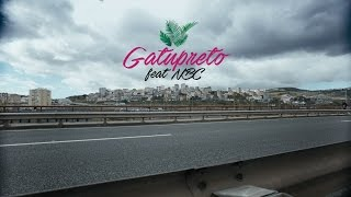 GATUPRETO feat. NBC - I Became Me (Portland Mix)
