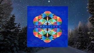Coldplay Hypnotised HQ Audio