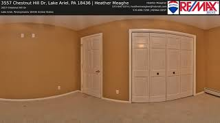3557 Chestnut Hill Dr, Lake Ariel, PA 18436 | Heather Meaghe