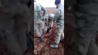 PKK'LI PİSLİĞİN SONU!!!