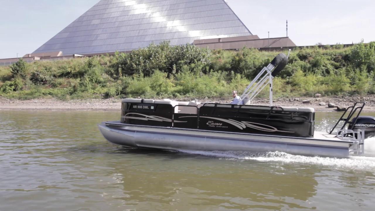 sale pontoon new boats xl for bentley crre boat pontoons