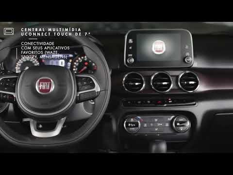 PG PORT 10 03 2018 Fiat