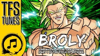 dragonball-z-abridged-music-broly-chronicles-extended-cut